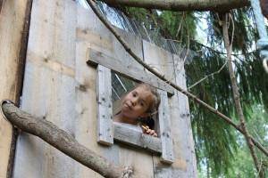 Jokaisella lapsella pitäisi olla yhtäläinen oikeus laadukkaaseen ja turvalliseen varhaiskasvatukseen.
